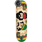 Shape Flip P2 Cheech And Chong   Tam  8 0   Frete Gr�tis