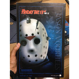 Sideshow   Friday The 13th   Part Vi   12  Novo\lacrado