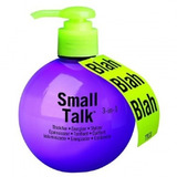 Small Talk 200 Ml Bed Head Tigi