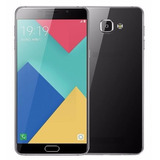 Smartphone A9 Tela 6 0 Android Wifi Gps 3g 2 Chips Quad Core