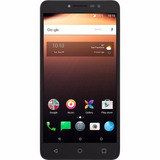 Smartphone Alcatel A3 Xl Dual Chip Android 7 0 Modelo 9008j