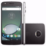 Smartphone Android 6 0 Moto Z Geotel 3g Wifi 2 Chip Promocao