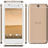Smartphone Htc One A9 4g 3gb ram 32gb Android Branco gold