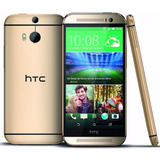 Smartphone Htc One M8 32gb Android     Oportunidade