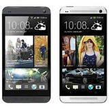 Smartphone L1 One Android 2 3 3 Wifi 4 7  1ghz 2g   Brindes
