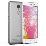 Smartphone Lenovo Vibe K5 Dual Chip Android Tela 5  16gb 4g