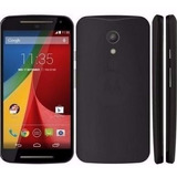 Smartphone Moto G2 3g Dual Chips Android 4 4 Frete Gratis