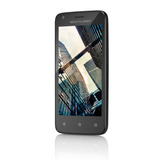 Smartphone Multilaser Ms45 Dual Chip 8gb Desbloq Android 4 4