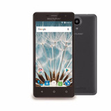 Smartphone Multilaser Ms50s Colors Dual Chip Tela 5   8gb 3g