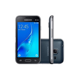 Smartphone Samsung Galaxy J1 Mini Duos 3g 8gb 1 2ghz