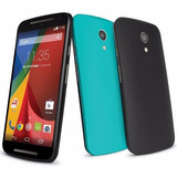 Smatphone Moto Geotel G2 Dois Chips Android promocao