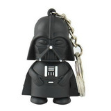 Star Wars   Pen Drive   Darth Vader   Psfmonteiro   8 Mb