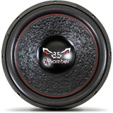 Subwoofer 15 Bomber Bicho Pap�o   800 Watts Rms   4 Ohms