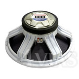 Subwoofer Snake Hpx2180 1000 Watts Rms 18 Pol  Loja 4vias