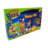 Super Kit Mighty Beanz   S�rie 3   Dtc