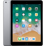 Tablet Apple Ipad 9 7  Mr7f2cl a 32gb Wifi  2018    Lacrado