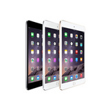 Tablet Apple Ipad Air 2 128gb Wifi 4g  Lacrado   Frete