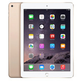 Tablet Apple Ipad Air 2 Wifi 128gb Original Novo Lacrado