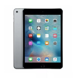 Tablet Apple Ipad Mini 2   16 Gb E Wi fi Pronta Entrega Top