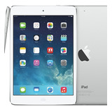 Tablet Ipad Air Wi fi Da Apple Modelo A1474 Versão Md790e a