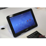 Tablet L1050 Positivo 1050 Ypy 10 1 16 Gb 3g 1050 1 5ghz 2