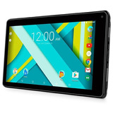 Tablet Rca Voyager 6873 Wi fi De 16gb Tela 7  Android 6 0