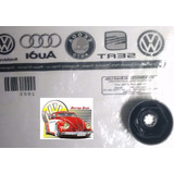 Tampa Do Parafuso Da Roda Fox polo golf saveiro Original Vw