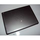 Tampa Lcd  Antena Wifi  Cam  Falant Notebook Cce Win Is7p232