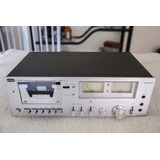 Tape Deck Cce Cd 6060