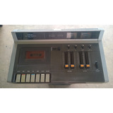 Tape deck cassete   Teac A 170 Vintage Sold
