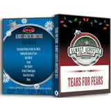 Tears For Fears  Kroq Almost Acoustic Christmas 2014  dvd