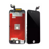 Tela 3d Touch Display Apple Iphone 6s 4 7 Original A1633
