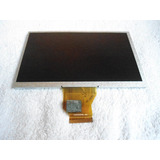 Tela Lcd Do Dvd Booster Bmtv 9980dvusbt