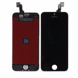 Tela Original Touch Lcd Display Iphone 5c A1507 A1532 Apple