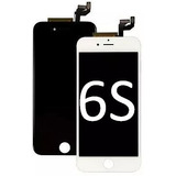 Tela Touch Display Lcd Frontal Apple Iphone 6s 4 7 Original