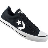 750b95658 All Star - Converse > Tênis Converse Star Player Tenis | Loja do Som ...