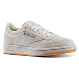 6be33b9919a Tênis Infantil Reebok Club C 85 Tg Original Footlet