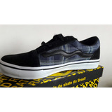 Tenis Mad Rats Old School Cano Baixo Skate