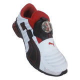 T�nis Masculino Puma Disc Cell Aether Promo��o Imperd�vel