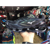 7d89646ffa716 Mizuno Prophecy 2 Novas Cores | Loja do Som - Shopping, Música ...