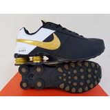 4ad37141c59 ... coupon code for tenis nike shox deliver nz importado masculino original  2017 d52d7 c69bf ...