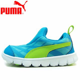 Tenis Puma Bao Slipon Kids Original Pronta Entrega