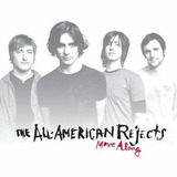 The All American Rejects   Move Along Importado
