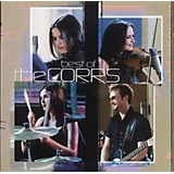 The Best Of The Corrs Cd Lacrado Original Novo