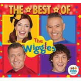 The Best Of Wiggles The Wiggles Import
