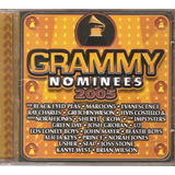 The Black Eyed Peas  Alicia Keys Kanye West   Cd Grammy 2005