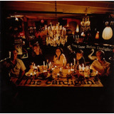 The Cardigans Long Gone Before Daylight Cd Importado