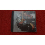 The Cars Cd Greatest Hits Importado Rock Police Icehouse