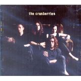 The Cranberries 1992 Everybody Else Is Doing It So Why Cd