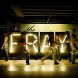 The Fray ¿ The Fray (digipack)